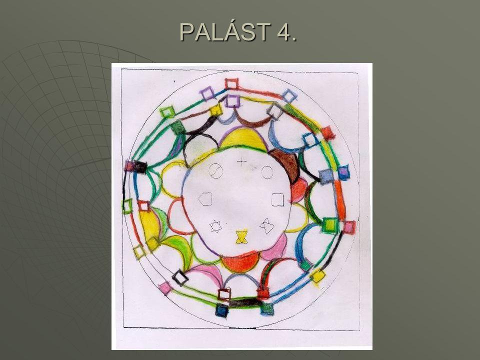PALÁST 4.