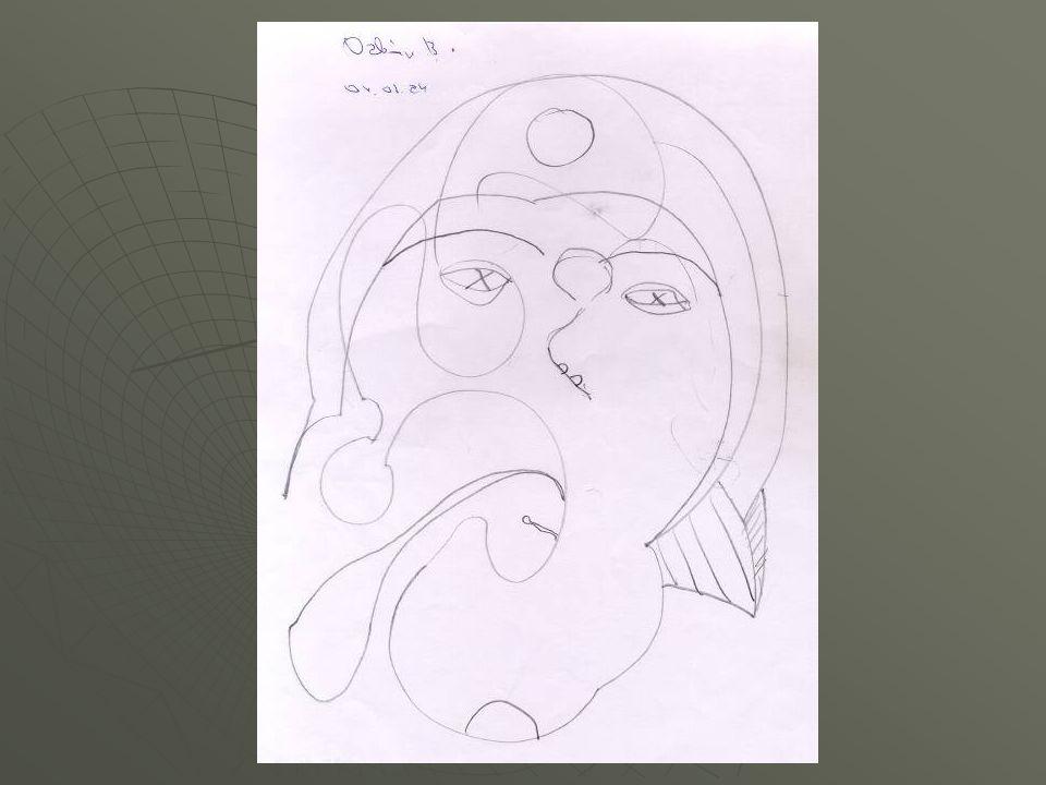 SZIMBÓLUMOK  A mitológiában: Psyche hercegnõ olyan szép volt, hogy maga a szerelem istene, Erosz (vagy latin nevén Cupido) szerelmesedett belé.