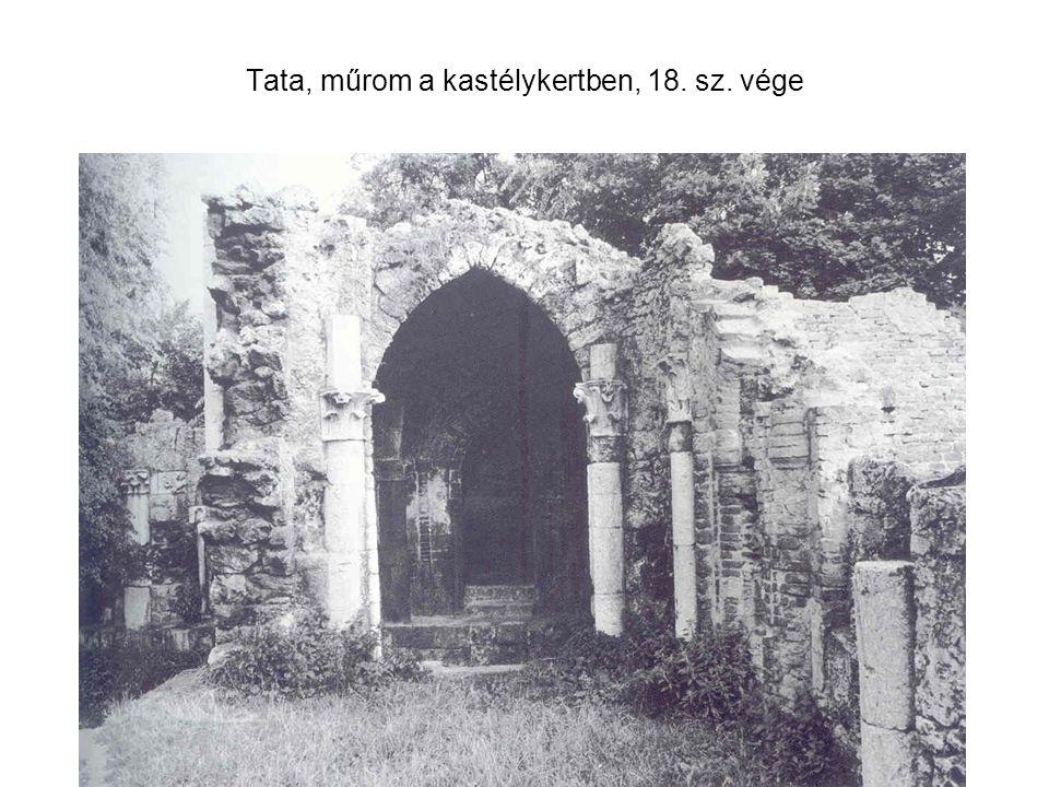 Péchy Mihály: Debrecen, Nagytemplom