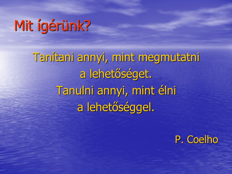 Milyen nyelveket? angol, német francia, olasz, spanyol finn, svéd, holland kínai, orosz, török
