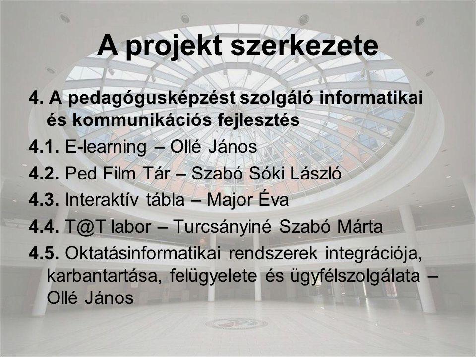 A régió adottságai Közoktatási intézmények száma – országos adat: 5830 – régiós adat: 1786 Országos viszonylatban a közép- magyarországi regionális központnak a közoktatási intézmények és fenntartóik 31%-val kell munkakapcsolatot kialakítania.