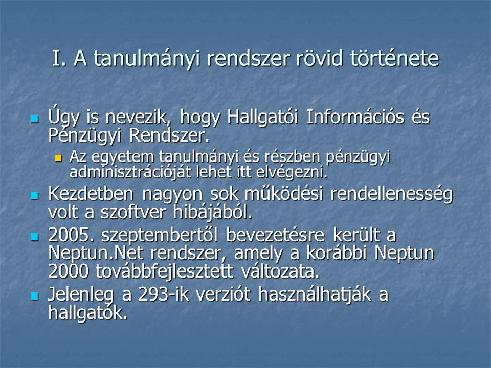 Felhasznált irodalom: Impulzus, XXVIII.évfolyam, 0.