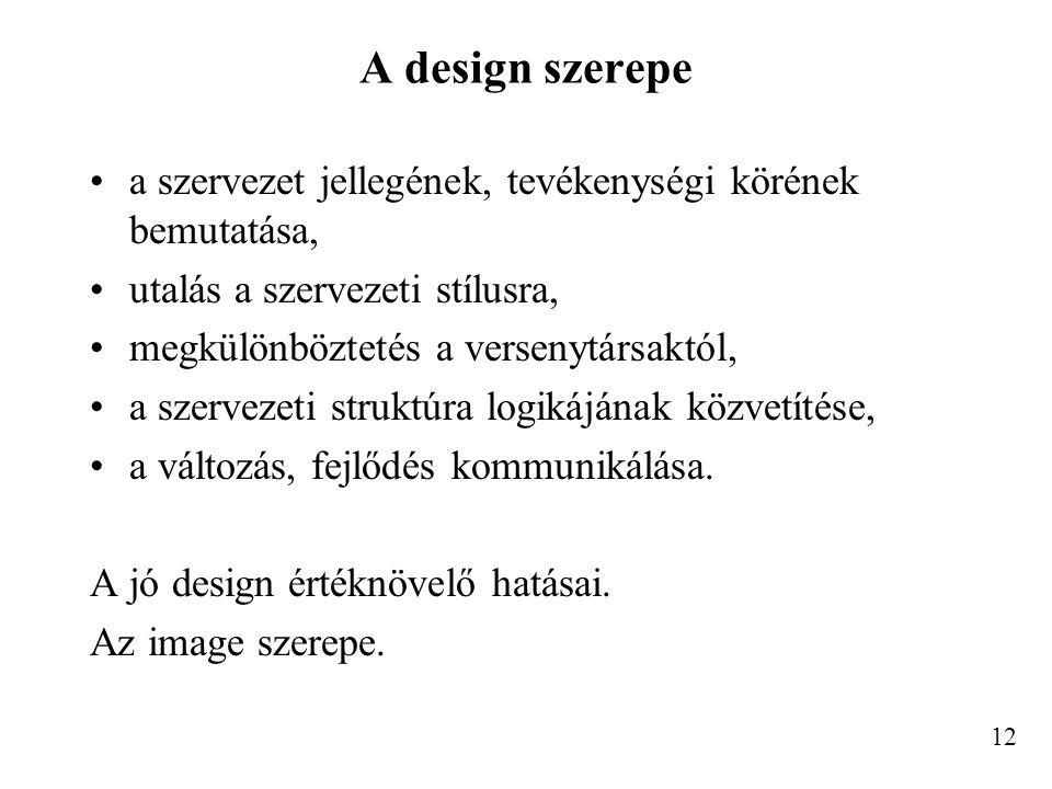A webdesign kialakításának stratégiája tervezés, kivitelezés, tesztelés, karbantartás, piackövetés, reklám.
