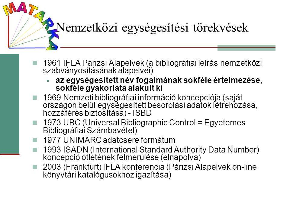 Az MSZ 3440/2-79 nyelvterületi jellegzetességek Német nyelvterület : a névelővel összevont előljáró, az idegen eredetű nevek közül a román nyelvekből származókban a névkezdő névelő a rendszó első eleme, minden egyéb névelőzéket hátravetünk.