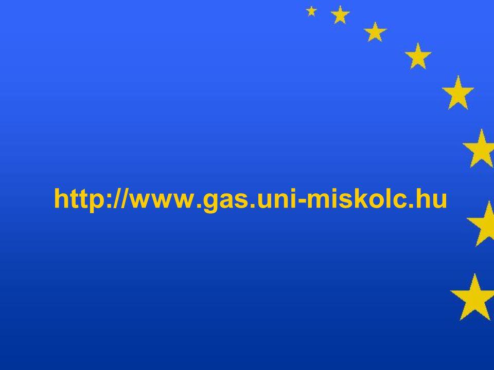 NIZZAI SZERZŐDÉS 2000, Nizza elmaradt célkitűzések megvalósítása, EU keleti bővítésének elősegítése a döntéshozatali rendszer átalakítása, Szorosabb együttműködés lehetőségeinek könnyítése