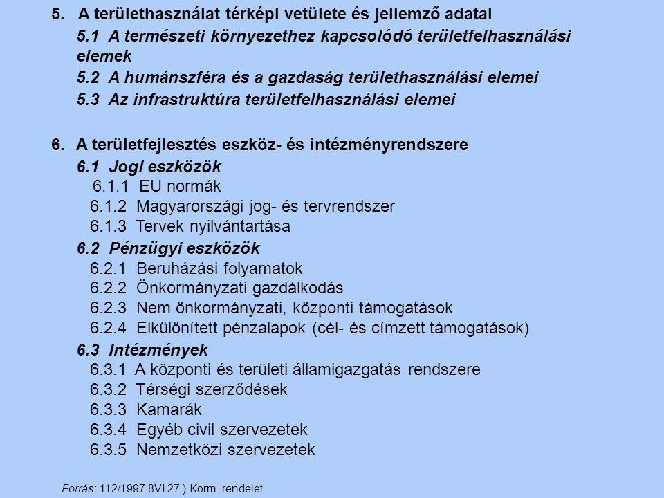 2. Humánerőforrások 2.1 Demográfia 2.2 Gazdasági aktivitás, foglalkoztatottság, munkanélküliségmunkanélküliség 2.3 Életminőség, életszínvonal 2.3.1 Eg