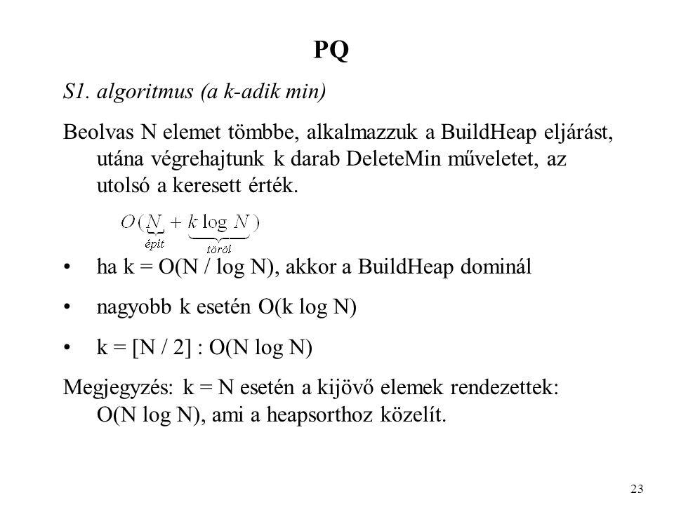 PQ S1.
