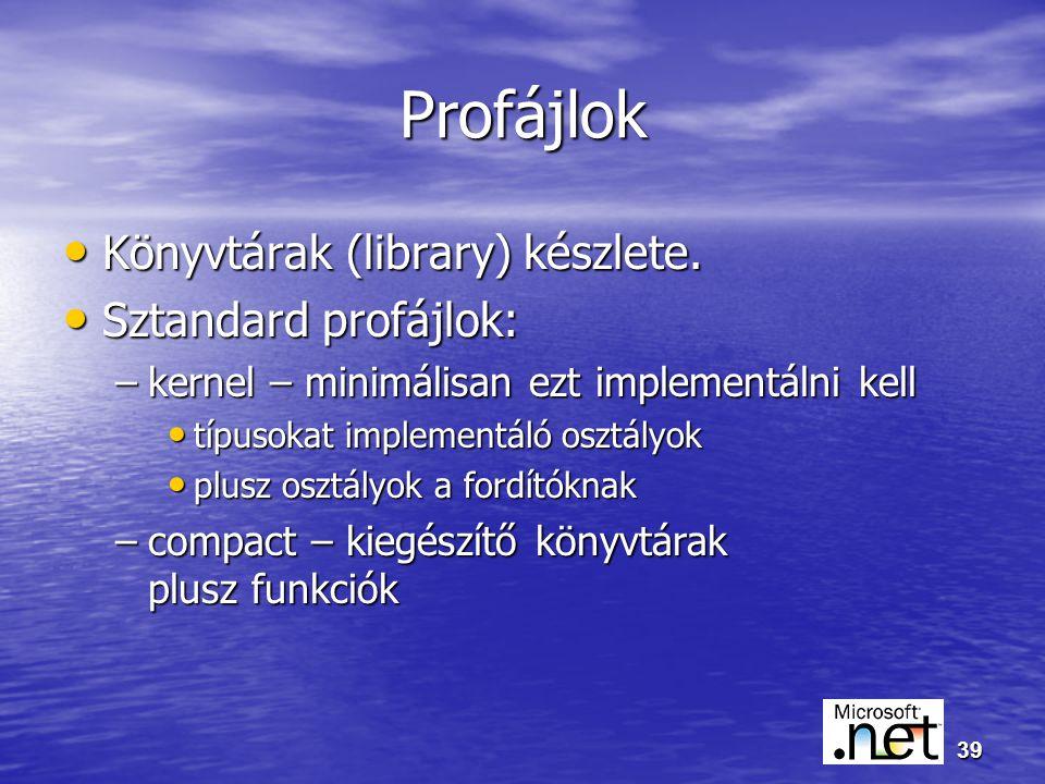 39 Profájlok Könyvtárak (library) készlete. Könyvtárak (library) készlete.