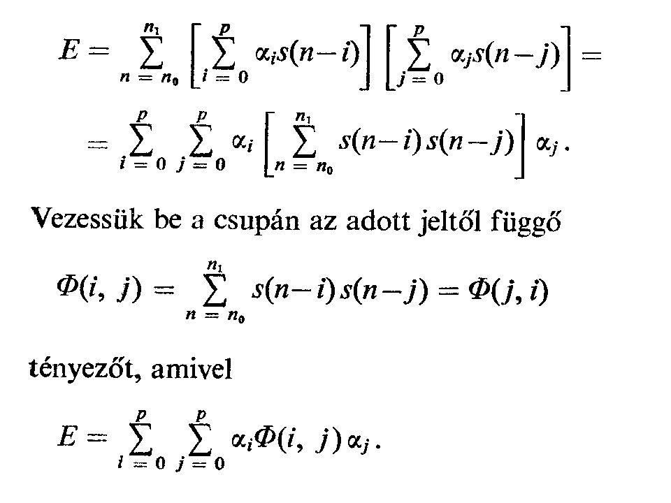 T.Gy. Beszedfelism es szint. 2013.02.27. 27