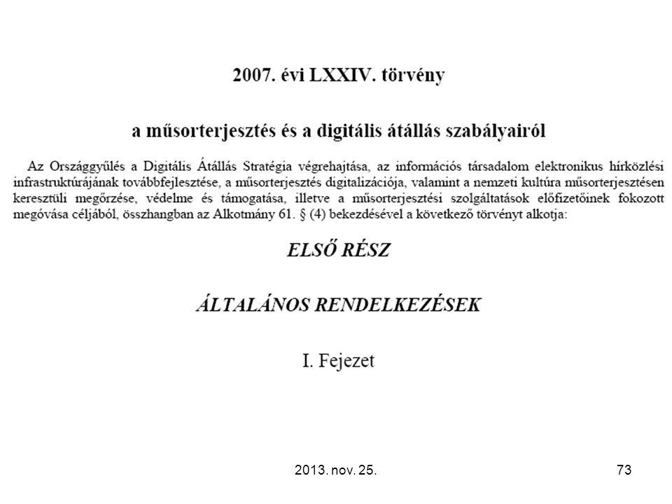 2013. nov. 25.73