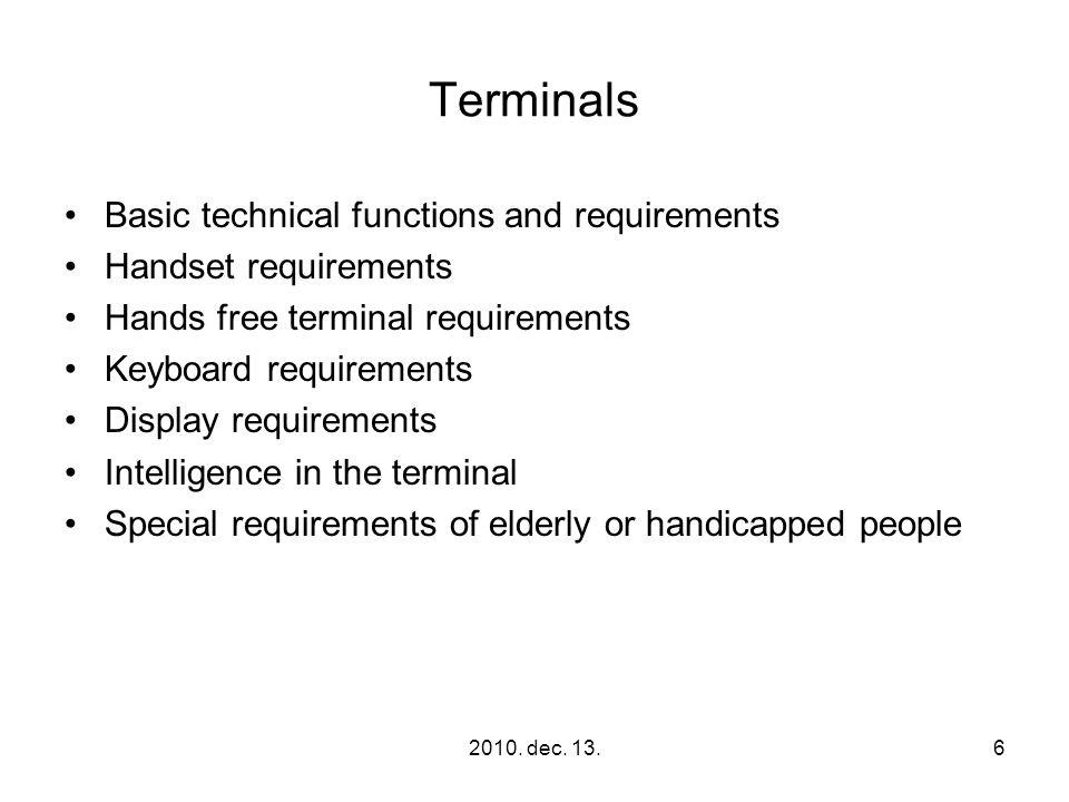 2010.dec. 13.57 Kapcsolódó rendeletek 17/2003. (XII.