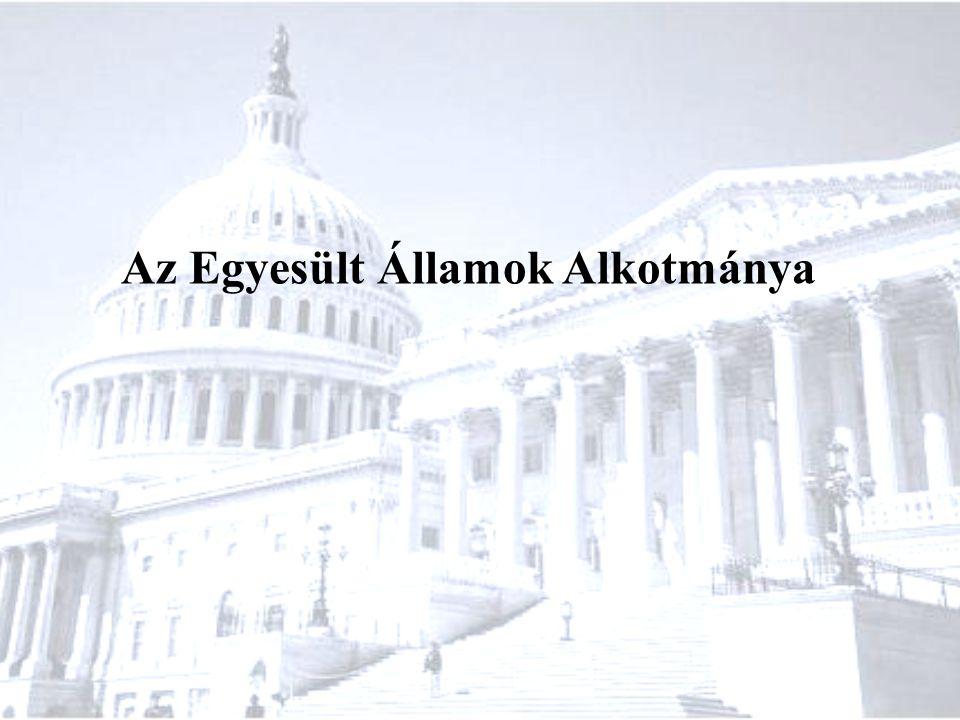 A szövetségi költségvetés magában foglalja az összes szövetségi intézményt és ügynökséget törvényhozást bíróságokat Elnöki Hivatalt, független ügynökségeket kb.