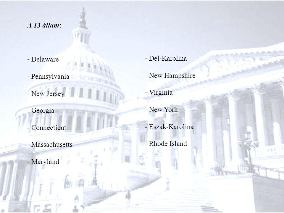 A költségvetési törvényt kísérő egyéb dokumentumok