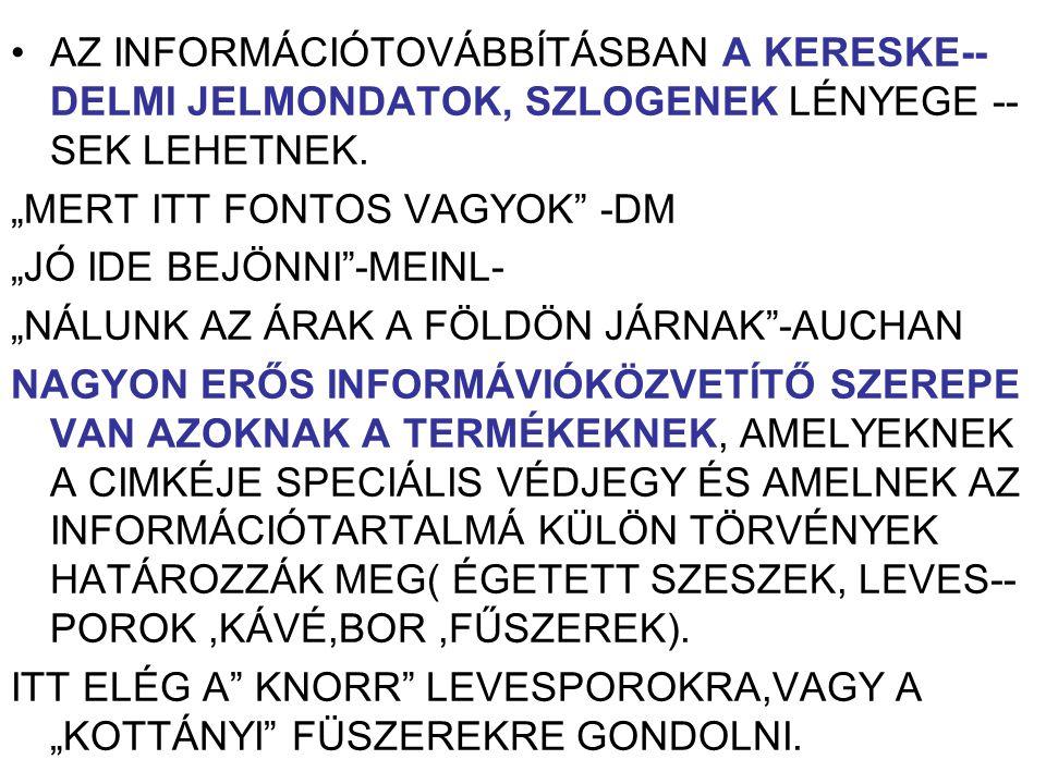 JOGI HÁTTÉR A 2008.évi XLVII.