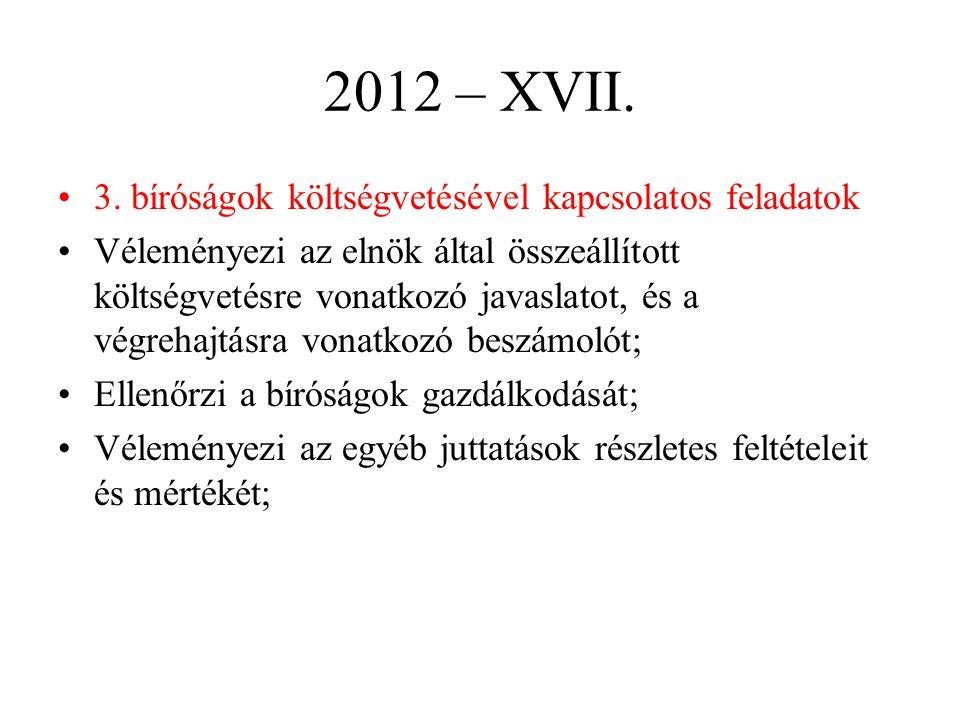 2012 – XVII.3.