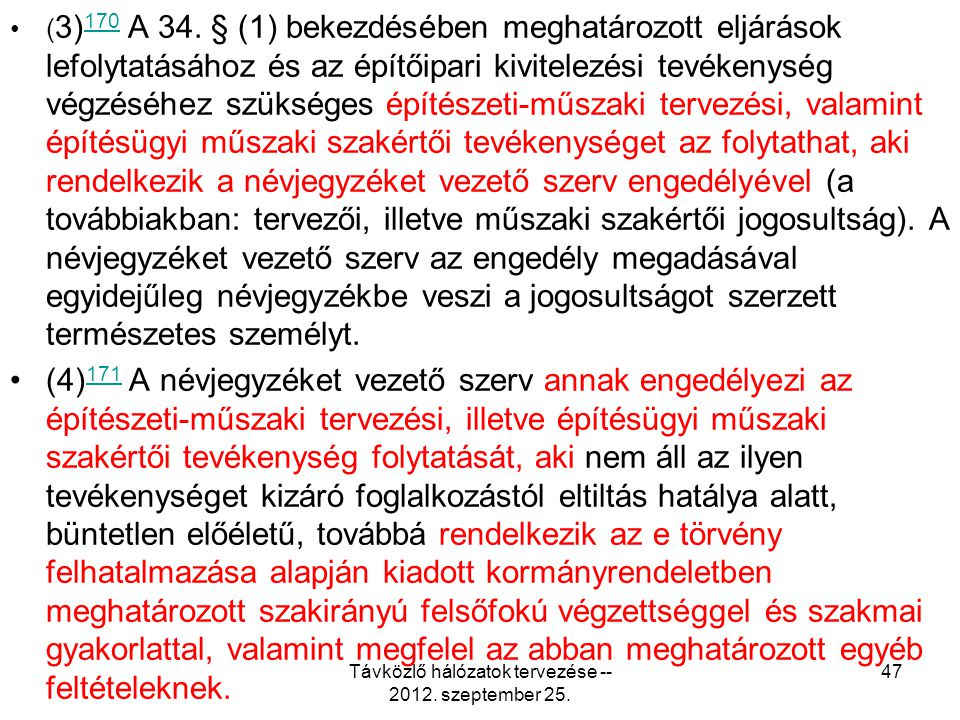 ( 3) 170 A 34.