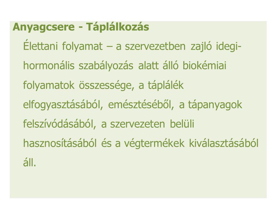 Magyarországon egészen az ötvenes évekig igen gyakori volt a jódhiány, különösen a Dunántúlon és Észak-Magyarországon.