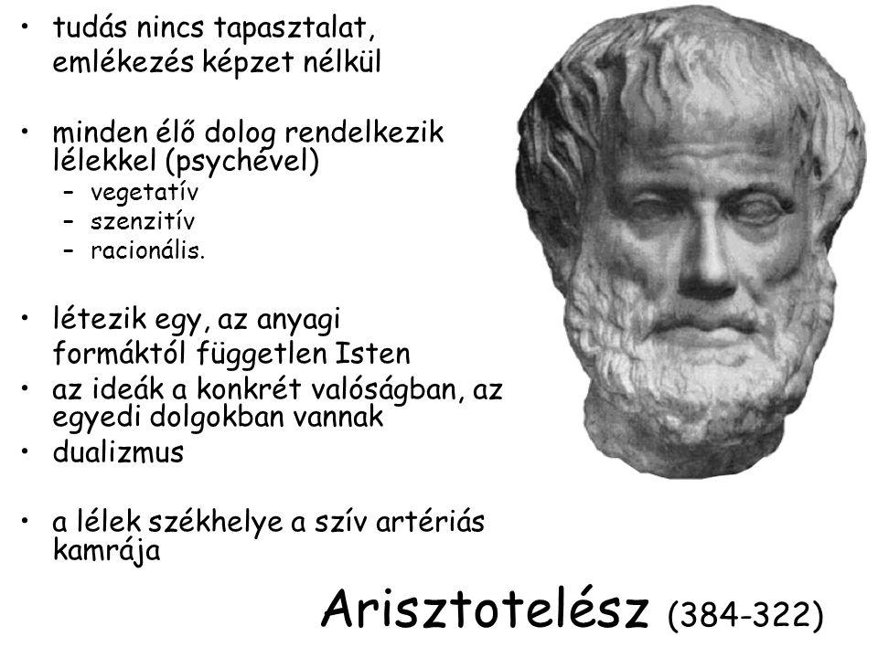 Hippokratész (460-ca.