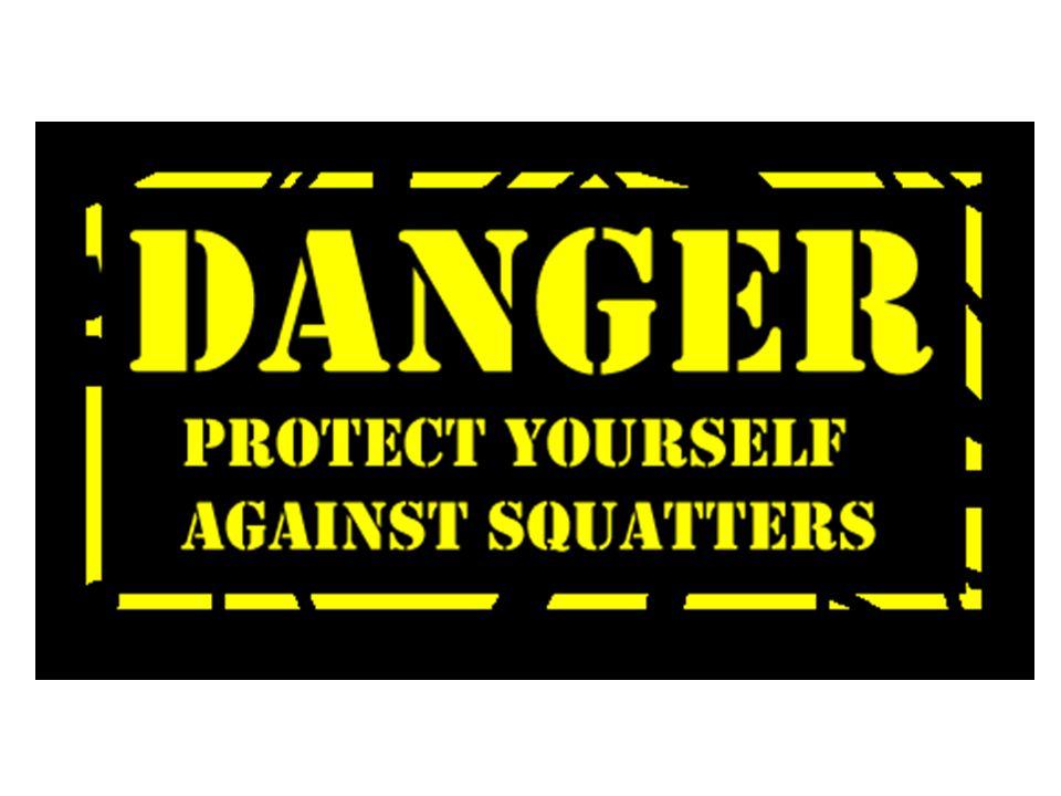 """Veszély (danger) modell Az APC-ket a patogén, toxin, mechanikai ártalom, stb."