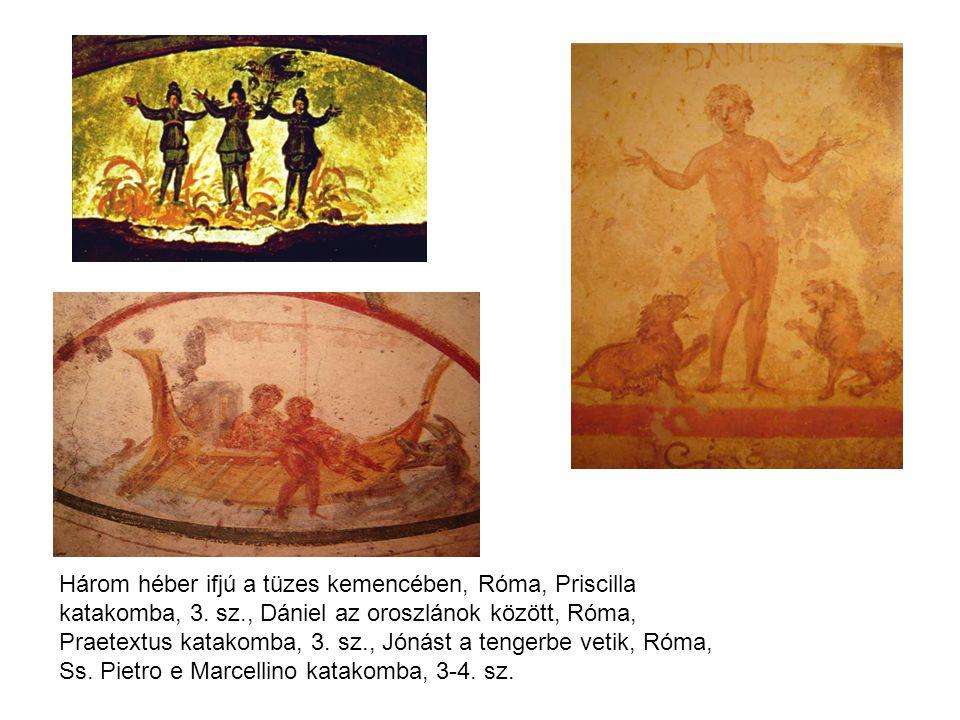 Zsoltározó Dávid Cerethi, Etpheleti, Aethan és Idithun, uo