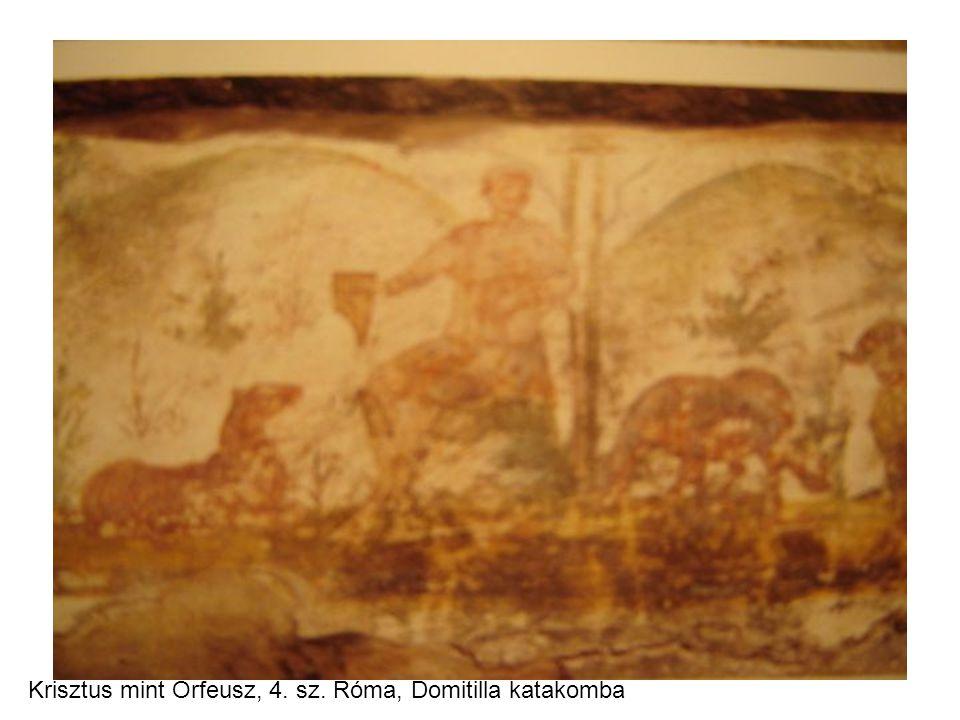 Vir dolorum, Pozsonyi missale, Magyarország, 14. sz. második fele, Bp. OSZK Cod. lat. 215