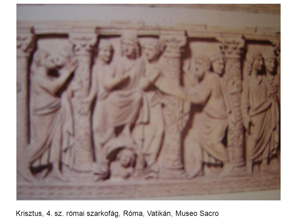 Hans memling, Vir dolorum 15. sz. közepe, Esztergom, kedresztgény Múzeum