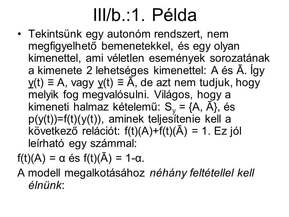 III/b.:1.