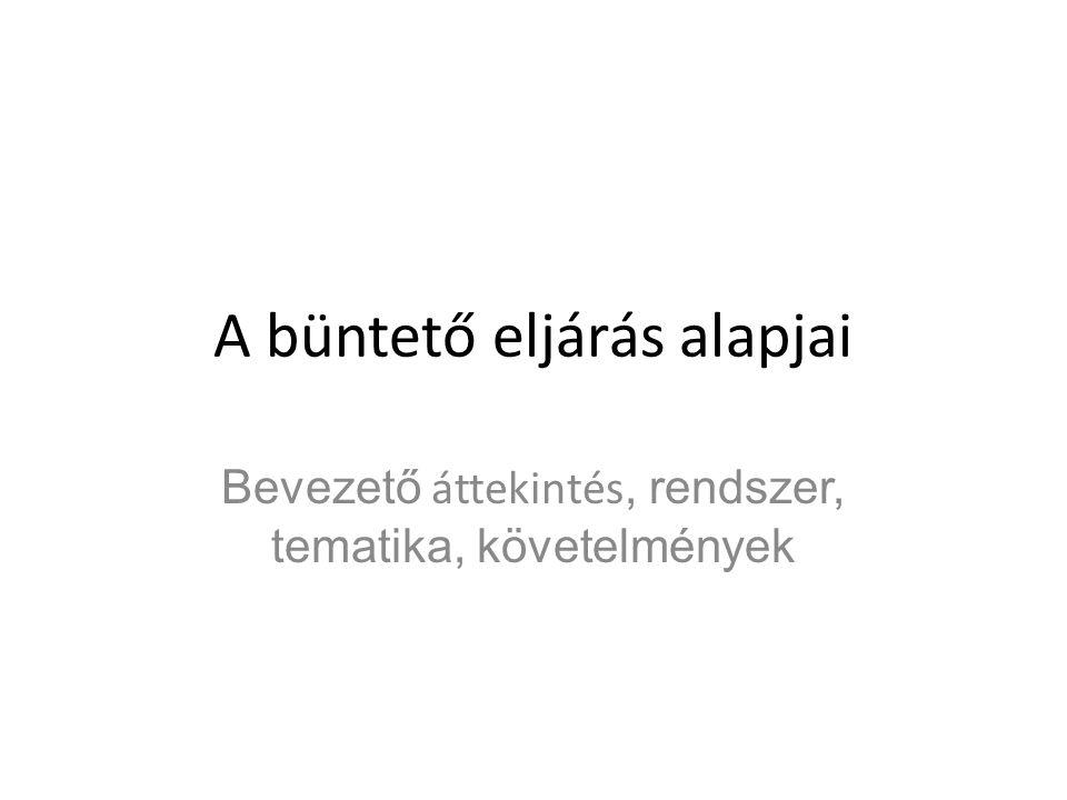 További ajánlott olvasmányok KOMMENTÁR A GYAKORLAT SZÁMÁRA I-III.