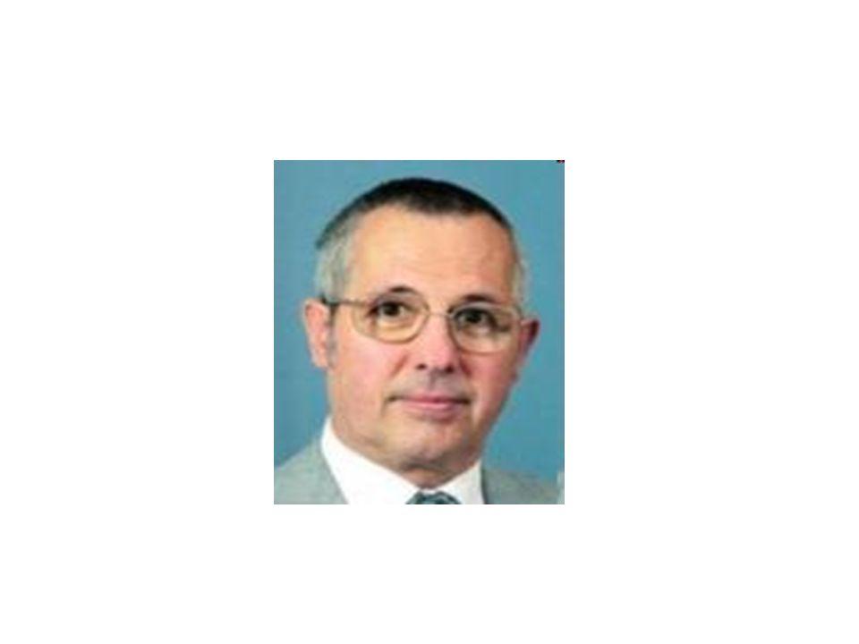 Konferencia 2012 szeptember 6-7.-én A büntetőeljárási törvény (Be.) várható módosításához kapcsolódva a koncepcionális változtatások szakmai megalapozását szolgáló konferenciát rendez a Kúria és az Országos Bírósági Hivatal (OBH) Budapesten.