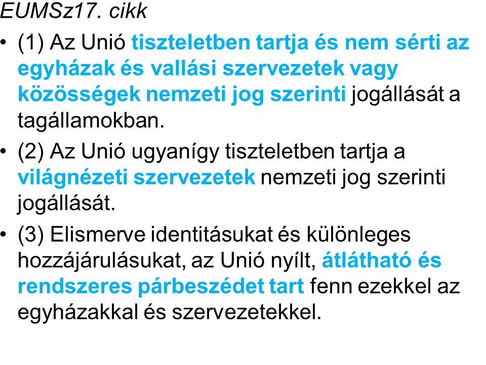 EUMSz17.