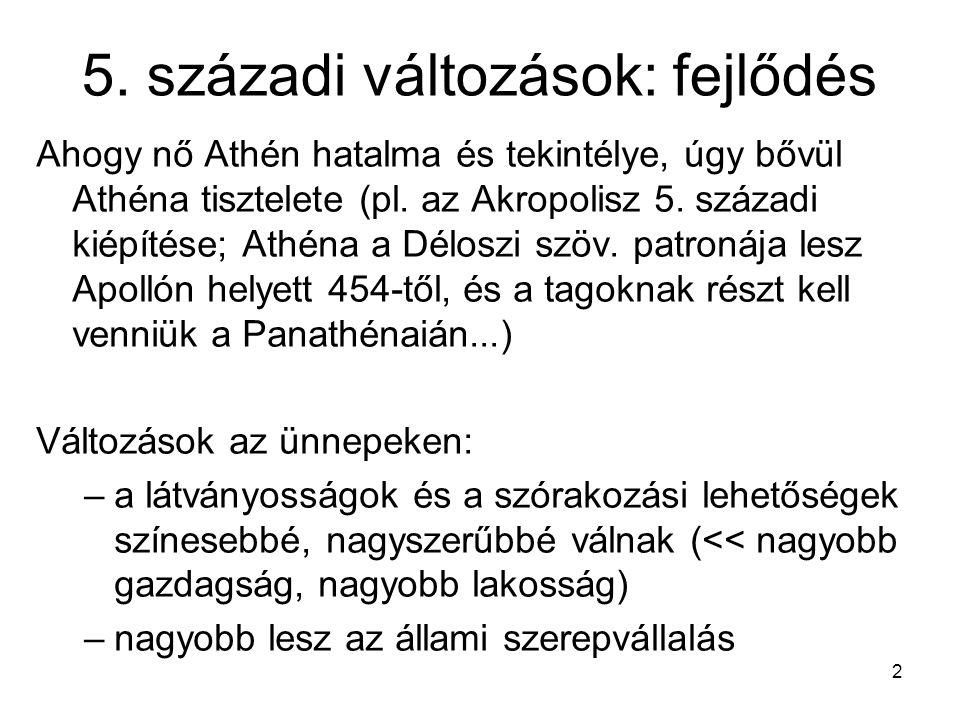 33 Platón – Természetfilozófia 4.