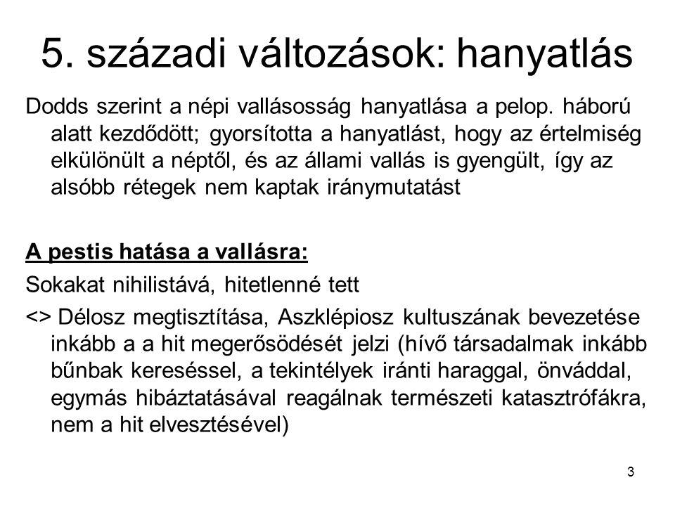 24 Aszebeia-perek 1.
