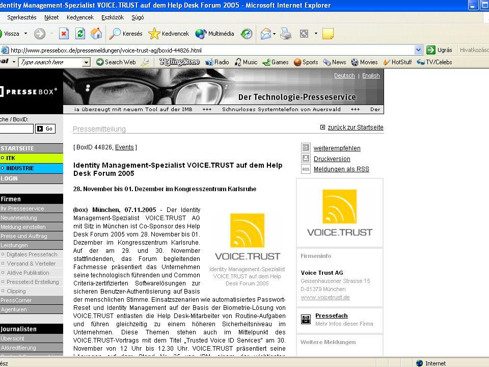 T.Gy. Beszedfelism es szint. 2011.05. 17. 11