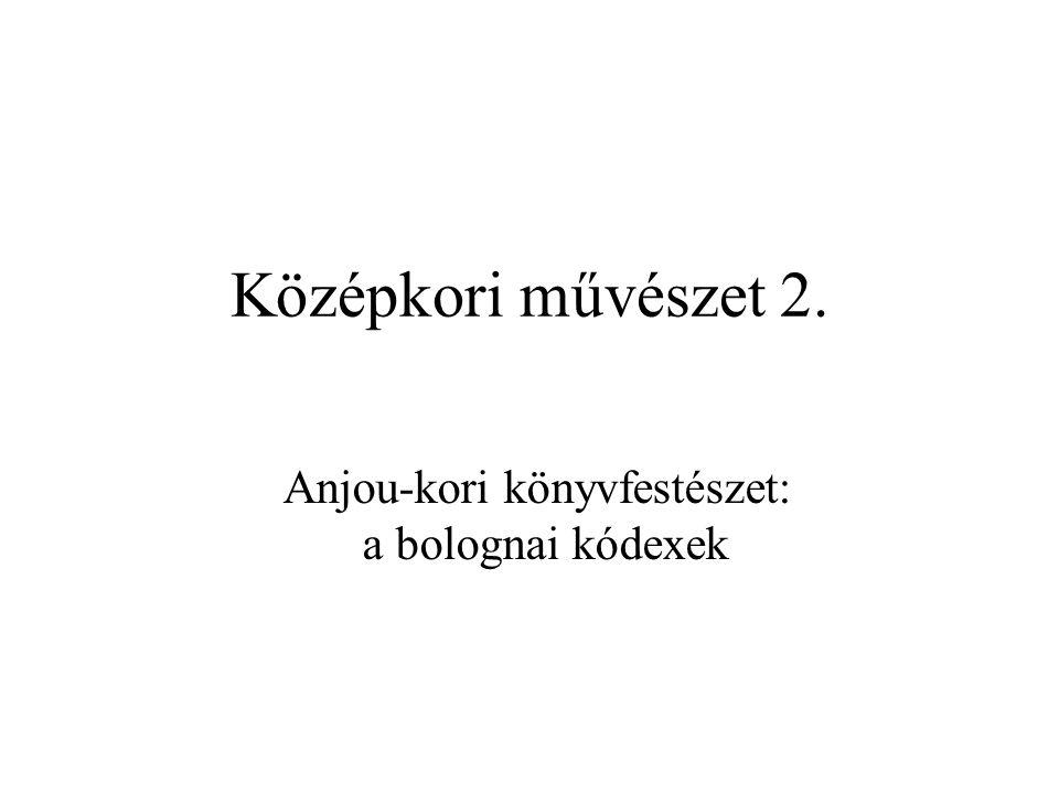 fol. 93v: Szt. Bereck