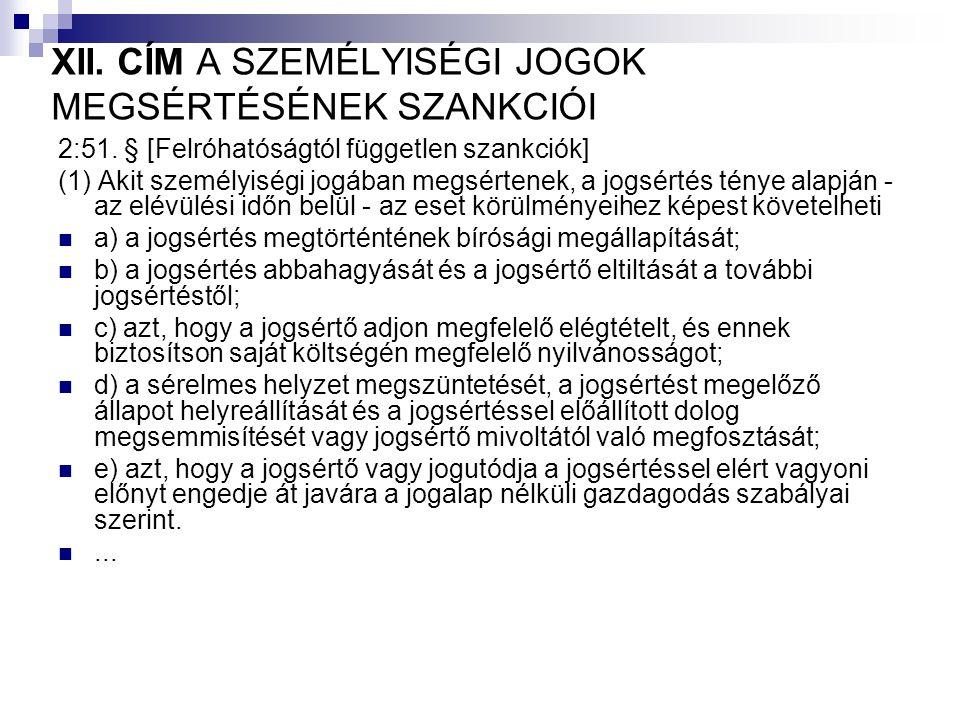 Luganói Egyezmény (1993) 3.
