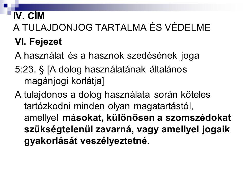 Fővárosi Ítélőtábla - 6.Pf.21.995/2009/3.