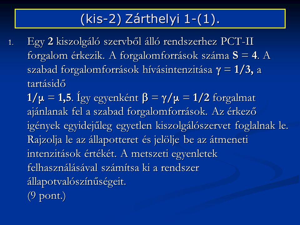 (kis-2) Zárthelyi 1-(2).