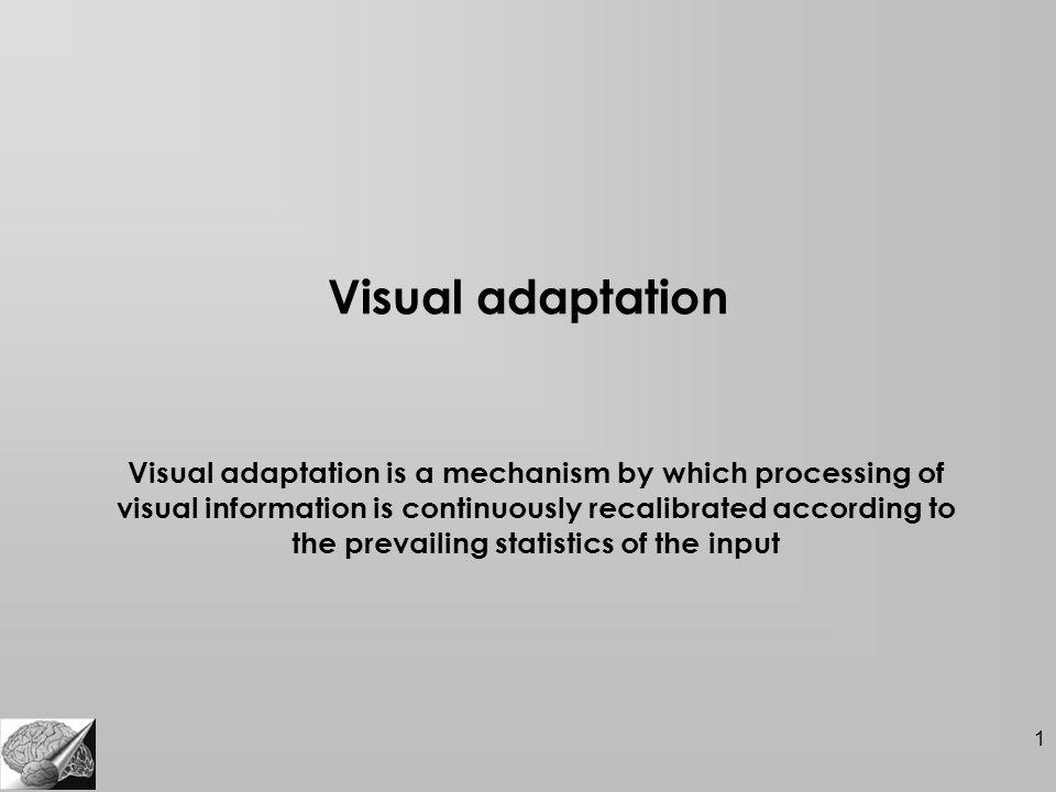 Rövid távú vizuális tanulás – tárgyak megkülönböztetése Op de Beeck et al. (2006) J. Neurosci.