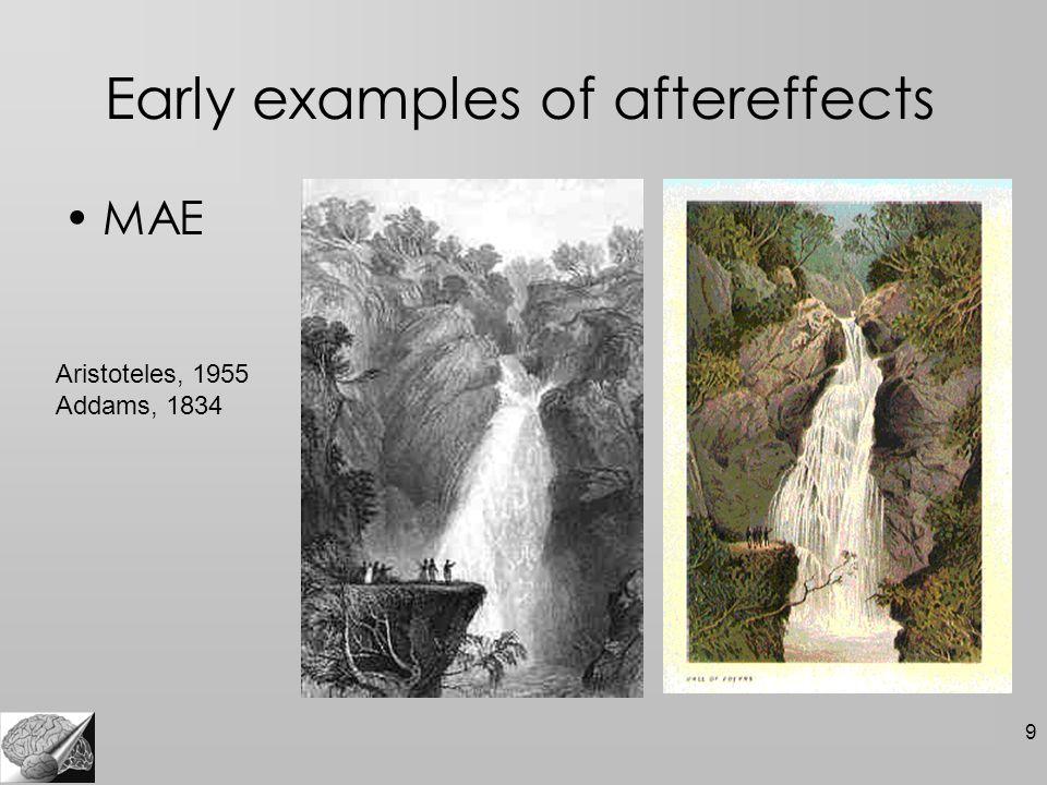 """Hosszú távú átrendeződés A vakok """"látókérgének funkciója Amedi et al. (2003) Nature Neurosci"""