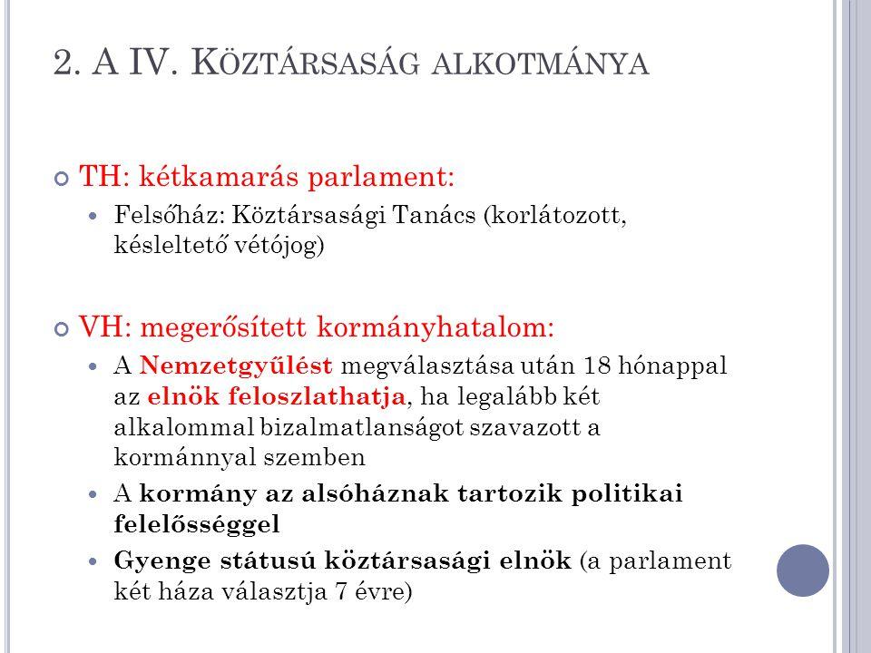 2.A IV.