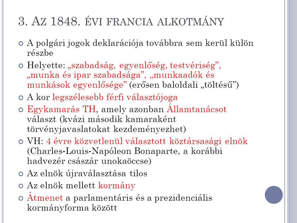 4.A Z 1851.