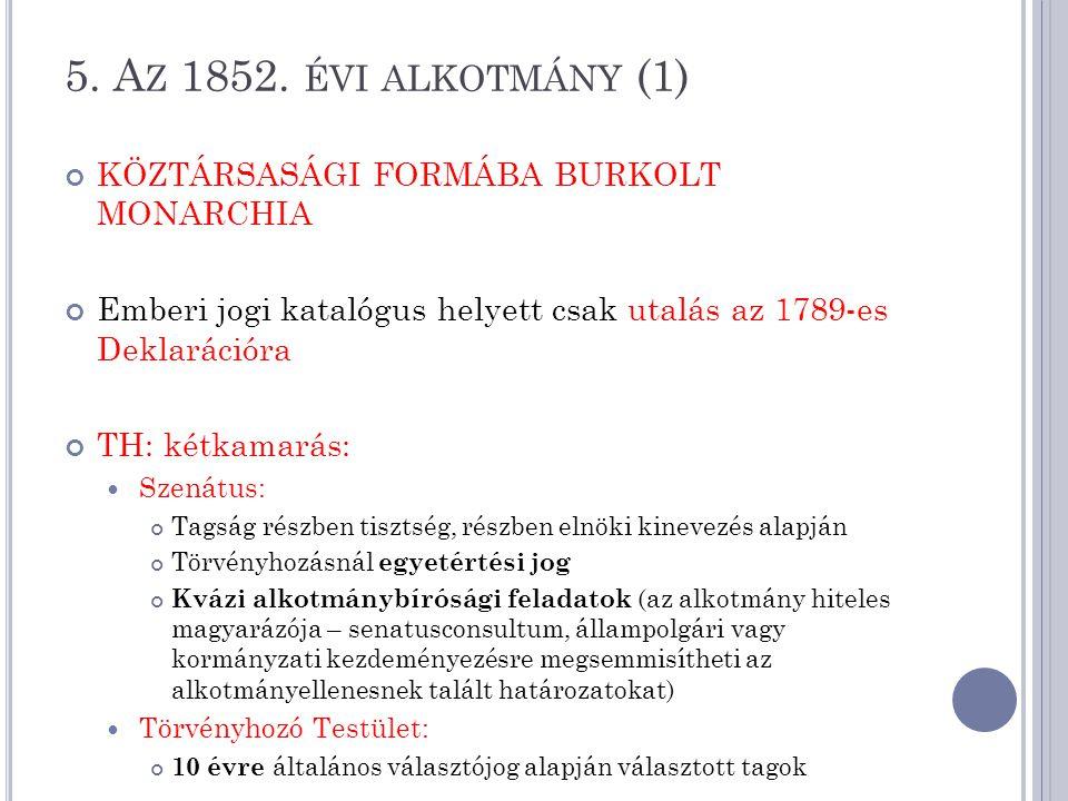 5.A Z 1852.