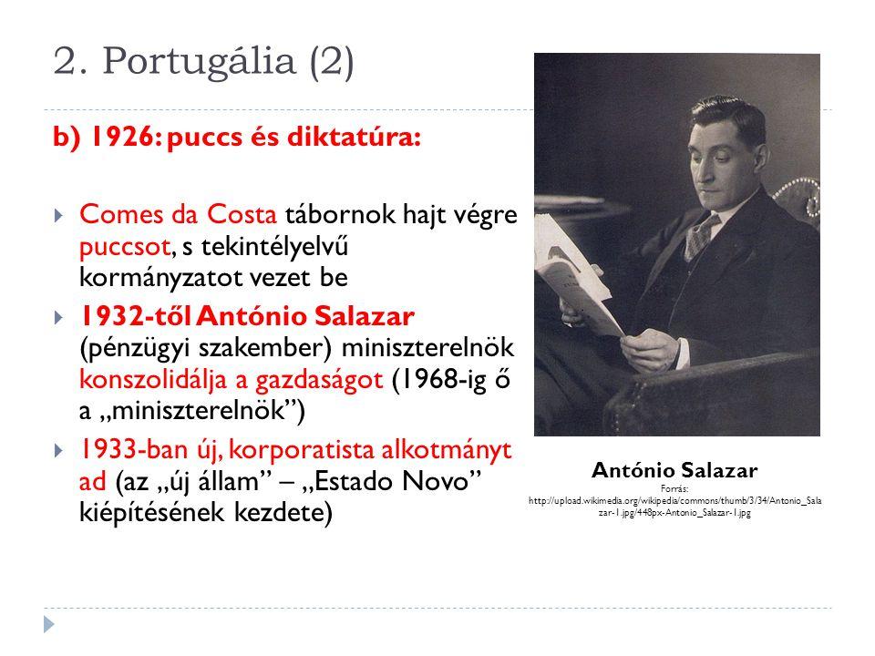 3.A hatalomkoncentráció további lépései (1)  önkormányzati testületek feloszlatása (1933.