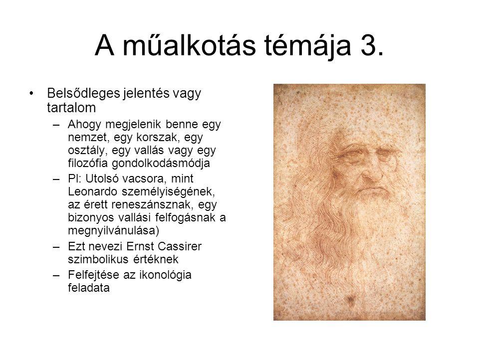 Antik mitológia 1.
