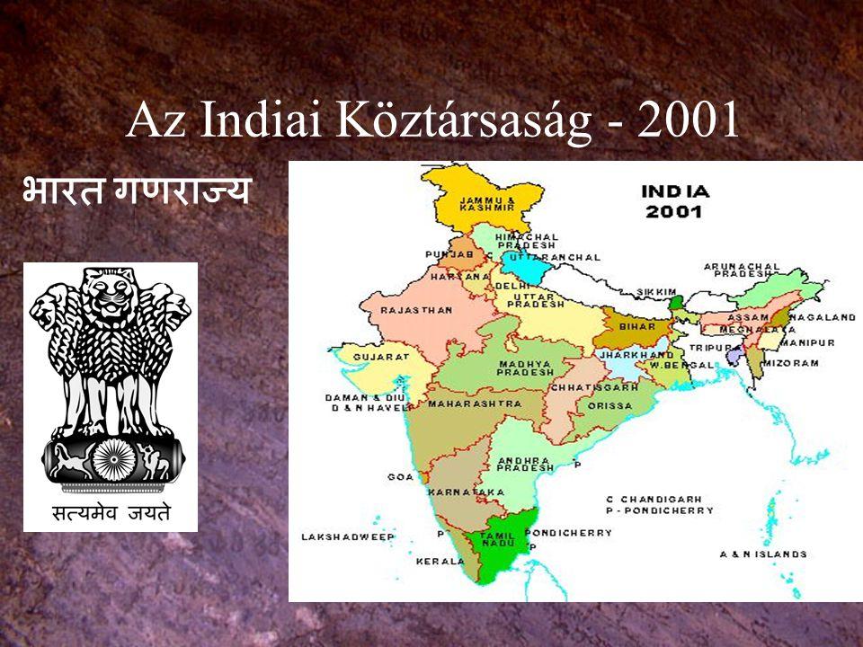 Dél-India Csóla: 1000 éves királyság Cséra Pándja VIII.