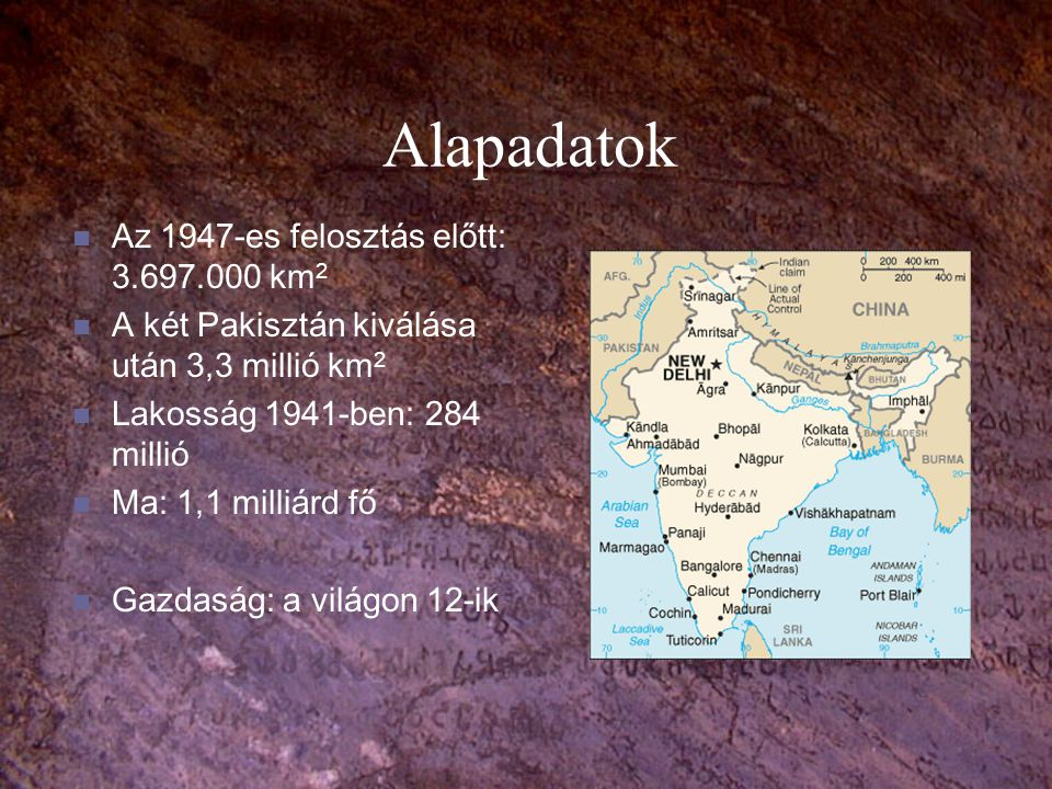 Őstörténet I.Kr.e. 2300 előtt: faluk Kr.e.
