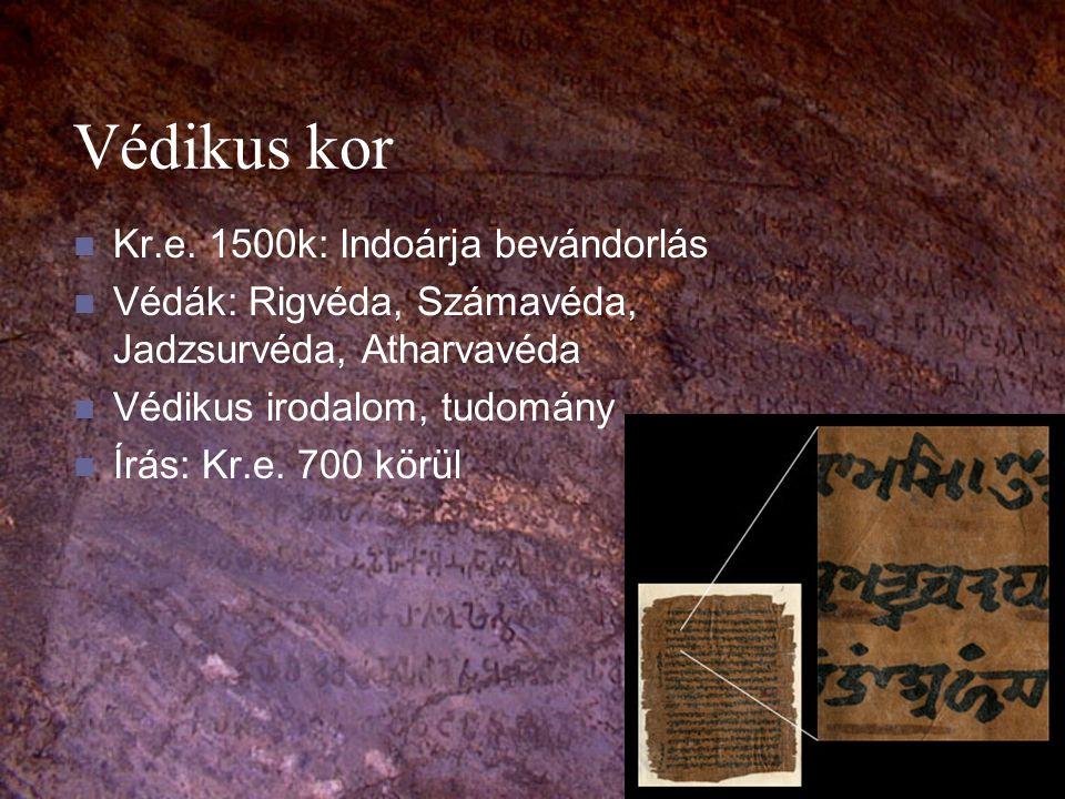 Kr.e.VII-IV. század Kr.e.