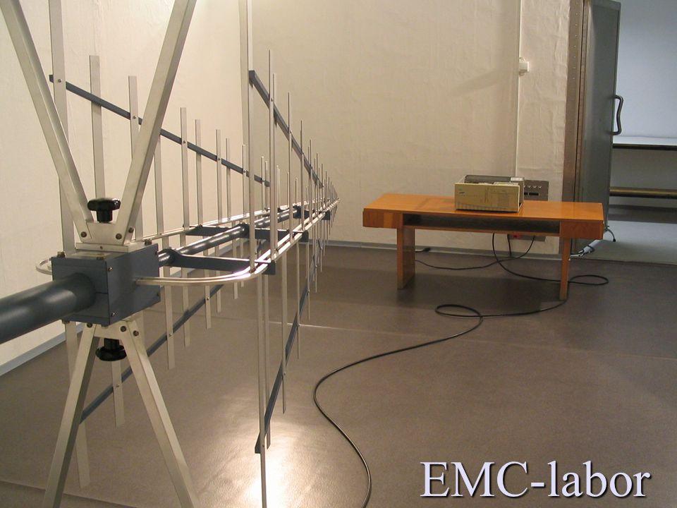 A monitor mozgás-regisztrátuma
