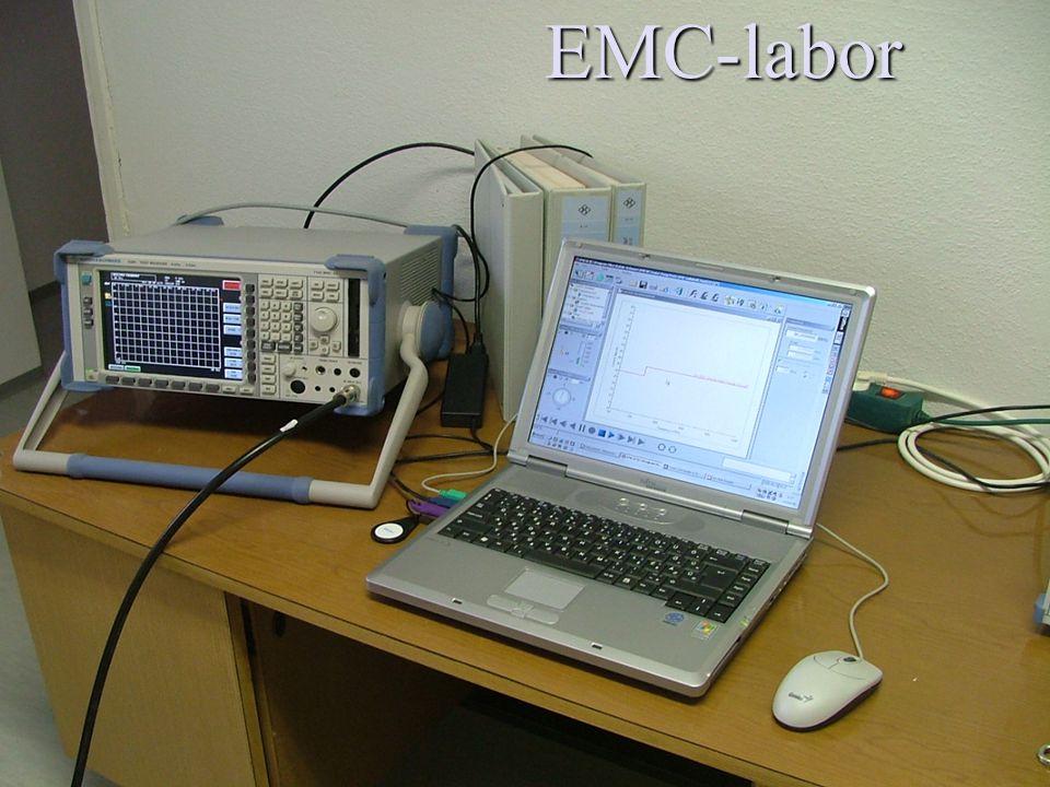 """Zajcsökkentés SZGTIErgonómia Elektronikus """"füldugó HW-FW-SW fejlesztés dr."""