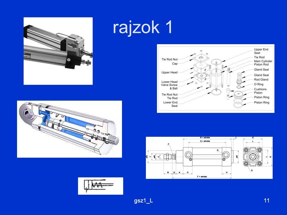 gsz1_L11 rajzok 1